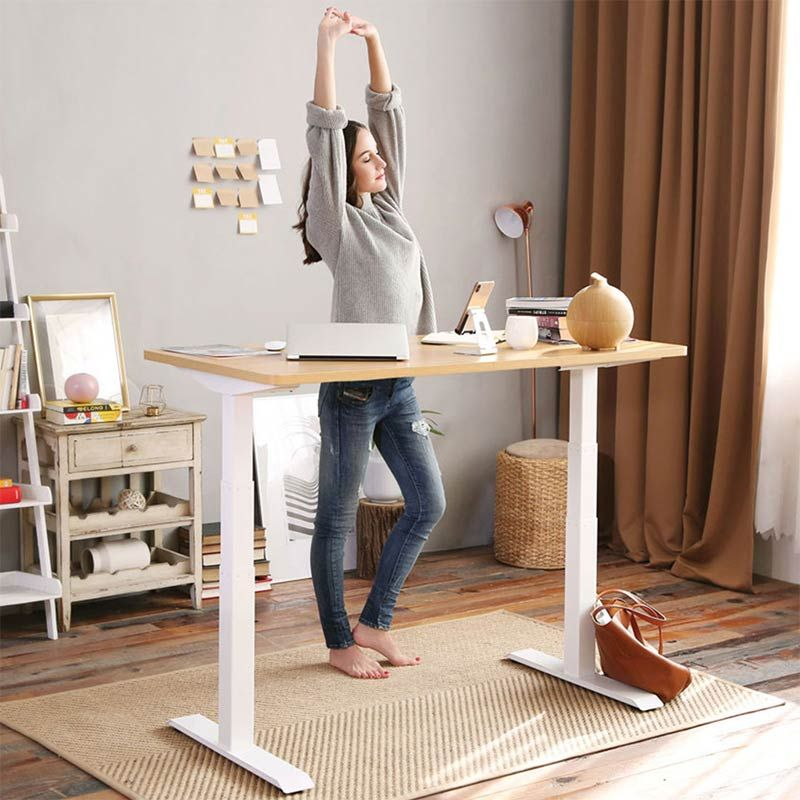 electrical-height-adjustable-desk-dual-motor-1