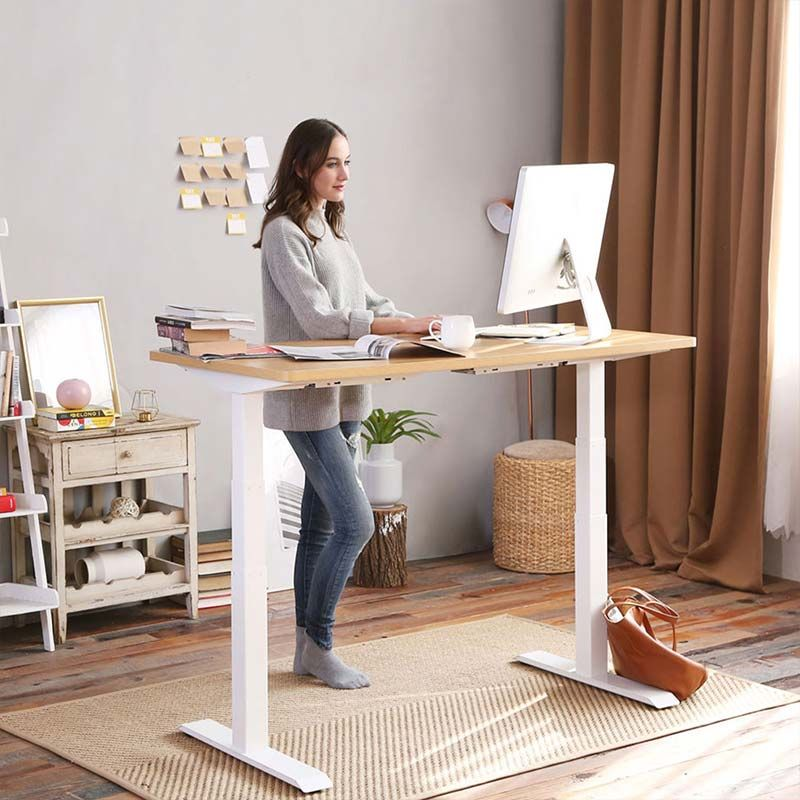 electrical-height-adjustable-desk-dual-motor-2