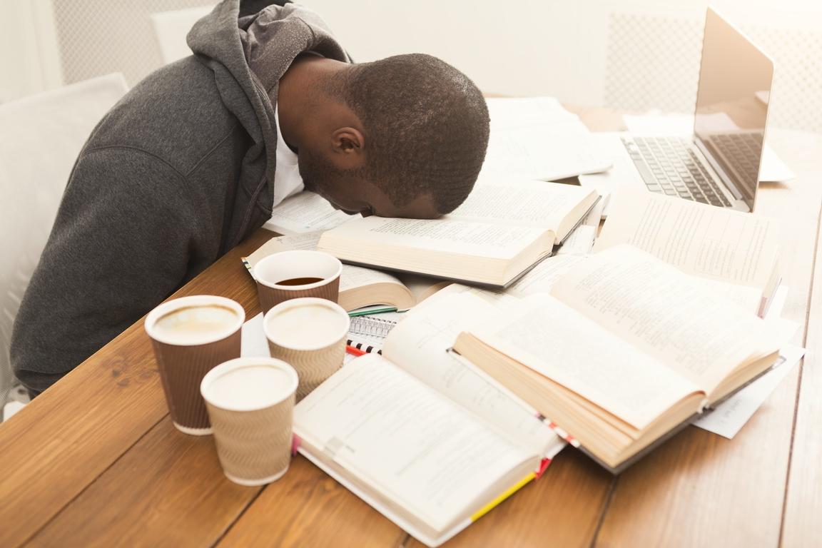habits productive people