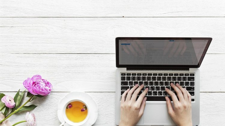 10 Inspiring Blogs to Increase Your Productivity