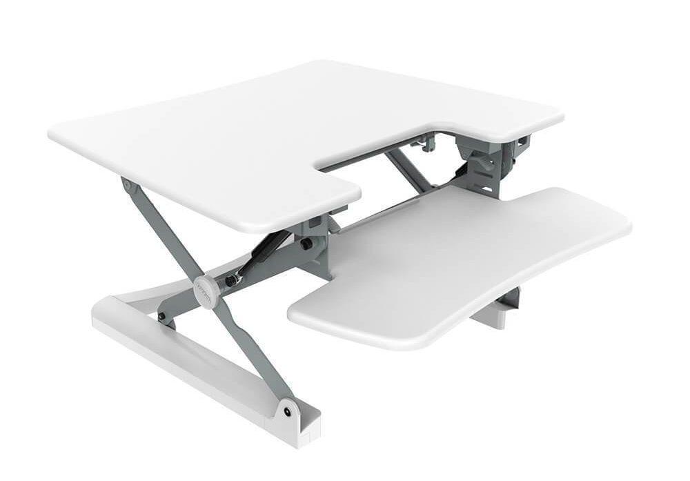 fitnest desk converter