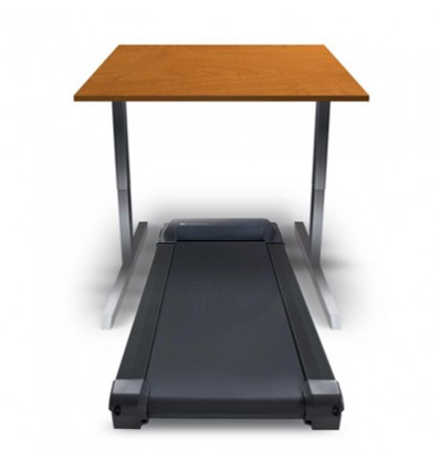treadmill-standing-desk-by-kos