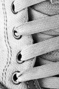 fitnest eletric stranding desk europe image shoe and shoe laces white