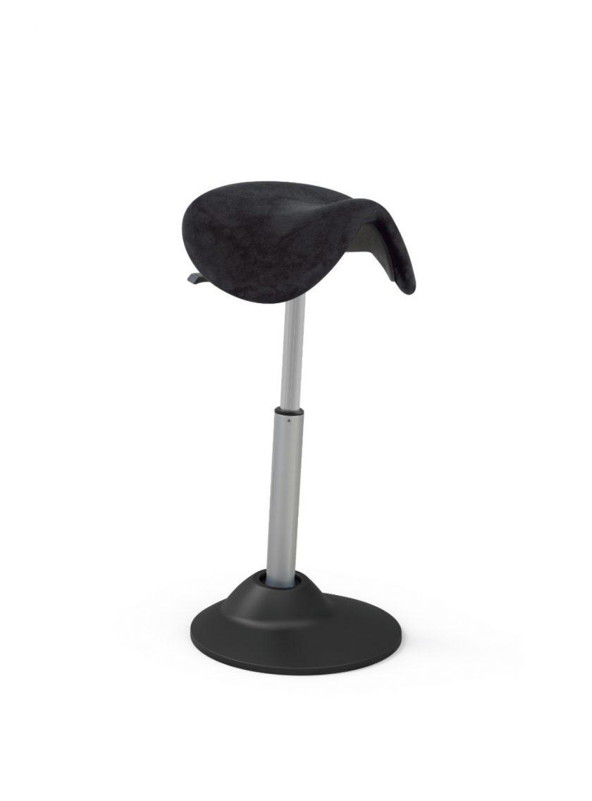 standing desk stool for maximum ergonomics